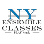 NY Ensemble Classes