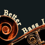 Building Better Bass Lines